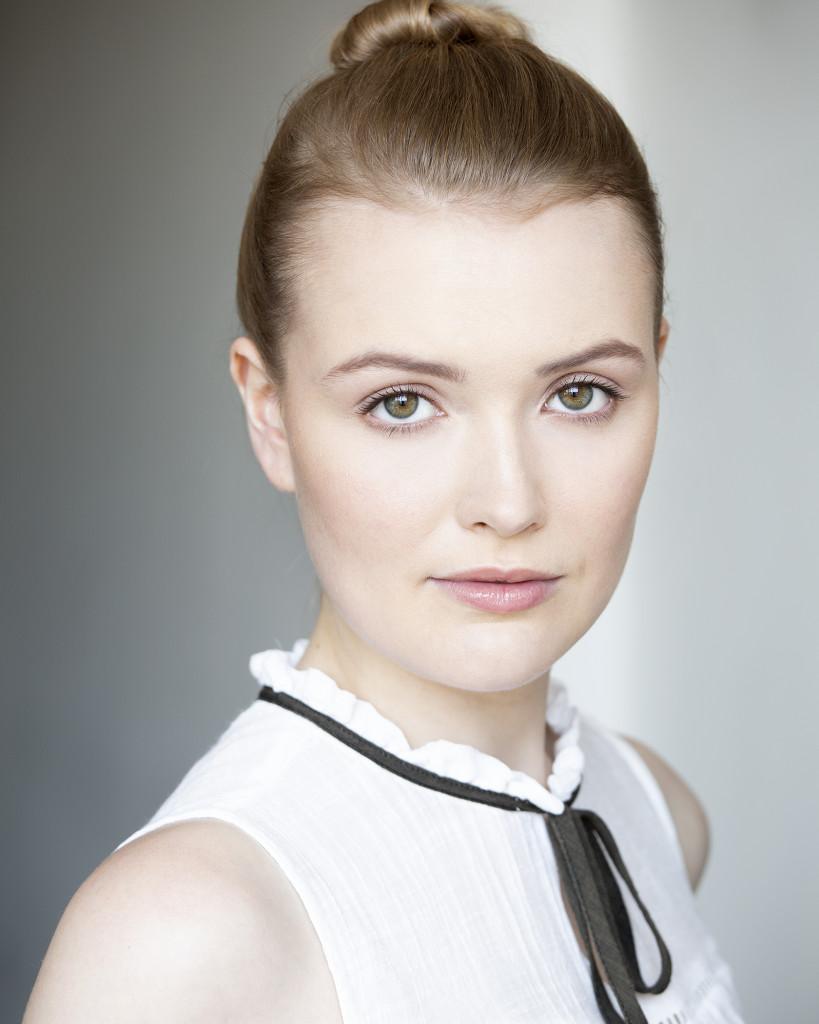 ERICA ANDERSON - MEGAN VINCENT PHOTOGRAPHY
